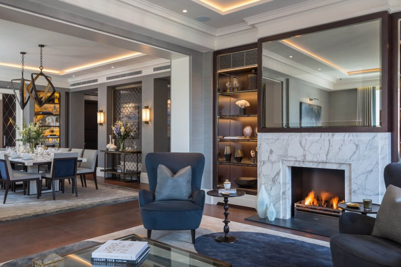 14CP_Lateral_Reception with Fireplace_L_HR