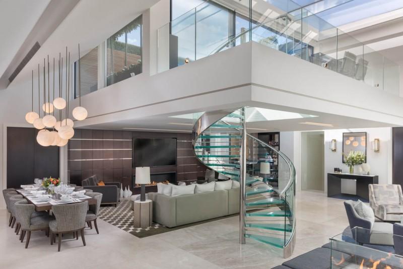 14CP_Penthouse_Reception & Suspended Terrace_L_HR