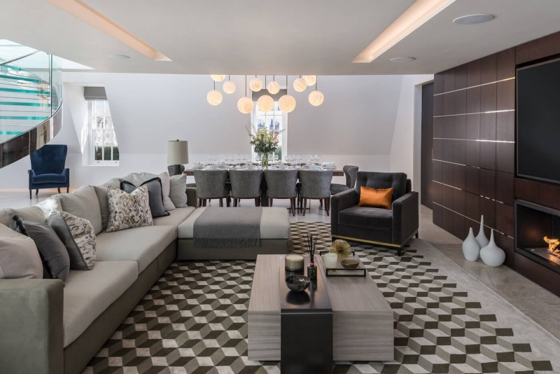 14CP_Penthouse_Reception with Formal Living & Dining_L_HR
